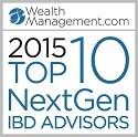 Top 10 NextGen IBD Advisors